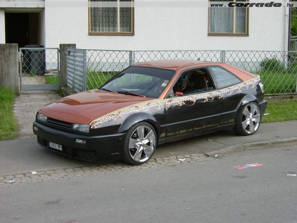 Re: 2 tone paint, pic request